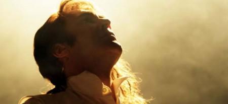Antena 3 estrena la miniserie 'Raphael'