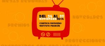 Sin Identidad en el festival de series MADRIDIMAGEN