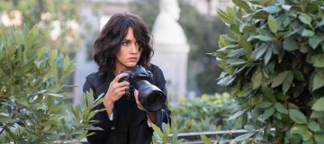 La venganza de 'Sin Identidad' se acerca a Antena 3: Así será la segunda temporada