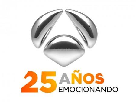 Manuel Ríos en Antena 3