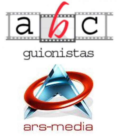 I Jornadas Profesionales de  Escritura para Series de Televisión. Inscripciones abiertas.