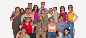 ¿Por qué ya no hay series como 'Compañeros' o 'Al salir de clase'?