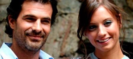 Antena 3 estrena la miniserie