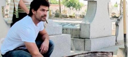 Antena 3 mueve ficha contra 'La Voz' con sus 'Historias robadas'