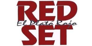 Redset