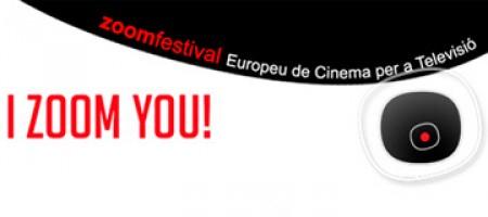 La miniserie Raphael  ha sido seleccionada para la sección oficial del Festival de Igualada