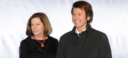 Raphael ovacionado en la 57ª edición de los Premios Ondas