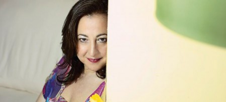 Carmen Machi y Fernando Guillén Cuervo rescatarán a Sara en plena guerra de Irak