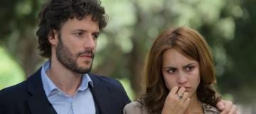 Antena 3 cambia de día 'Sin identidad' para evitar el Mundial en Telecinco
