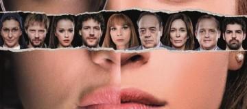 La primera temporada de 'Sin Identidad', a la venta el 20 de agosto