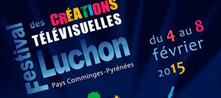SIN IDENTIDAD Mejor Ficción Española en el Festival de Luchon
