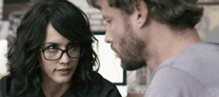 El estreno de la segunda temporada de 'Sin identidad' (18,8%) se impone a la primera parte de