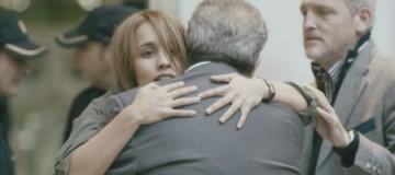 """CAPÍTULO 11 SIN IDENTIDAD:""""La venganza desde dentro"""""""