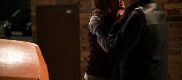 Enrique descubrirá el gran secreto de María (tráiler capitulo 2x5)