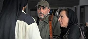 Atresmedia vuelve a apostar por 'Rescatando a Sara' y lo emitirá en Atreseries el 29/12