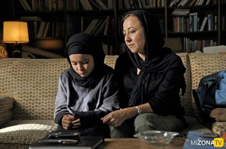 'Rescatando a Sara' se emite este sábado en la VI Muestra de Cine y Derechos Humanos