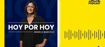 La Tangente de Víctor Clavijo y Manuel Ríos