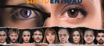 Sin Identidad