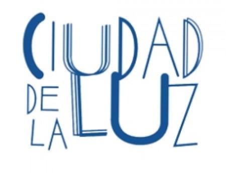 Curso de guión en Alicante