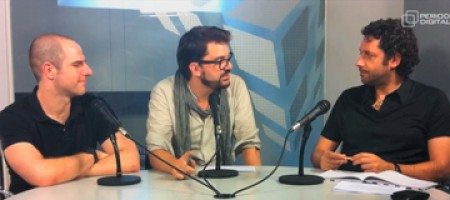 La culpa de todo lo que les pasa a las series españolas es de 'Médico de familia'
