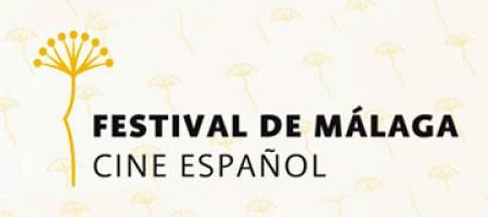 HISTORIAS ROBADAS se estrenará en el Festival de cine de Málaga