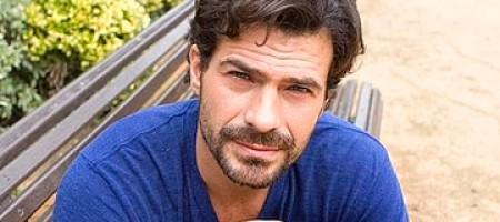 Antena 3 estrenará muy pronto 'Historias Robadas'