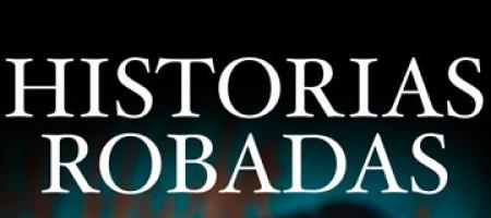 Antena 3 empieza a promocionar Historias Robadas