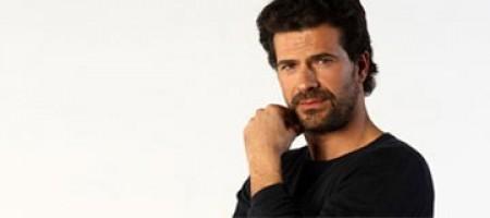 Antena 3 contraataca a 'La Voz' retirando del miércoles 'Imperium' y estrenando 'Historias robadas'