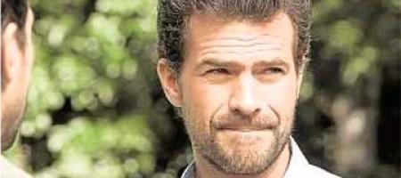 Antena 3 recrea un caso de tráfico de niños con «Historias robadas»