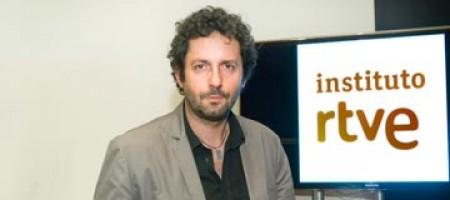 Ars-Media y el Instituto RTVE pactan una distribución especial
