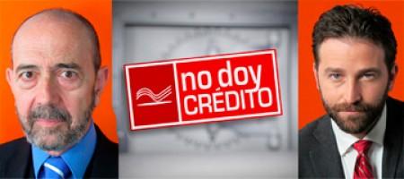 BocaBoca graba el piloto de 'No doy crédito', una alocada comedia ambientada en una sucursal de barrio