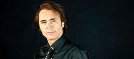 La miniserie 'Raphael' inaugura el festival Zoom de Igualada, de cine para televisión II