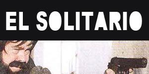 Soy El Solitario